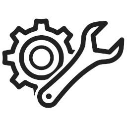 website maintenance geelong - icon