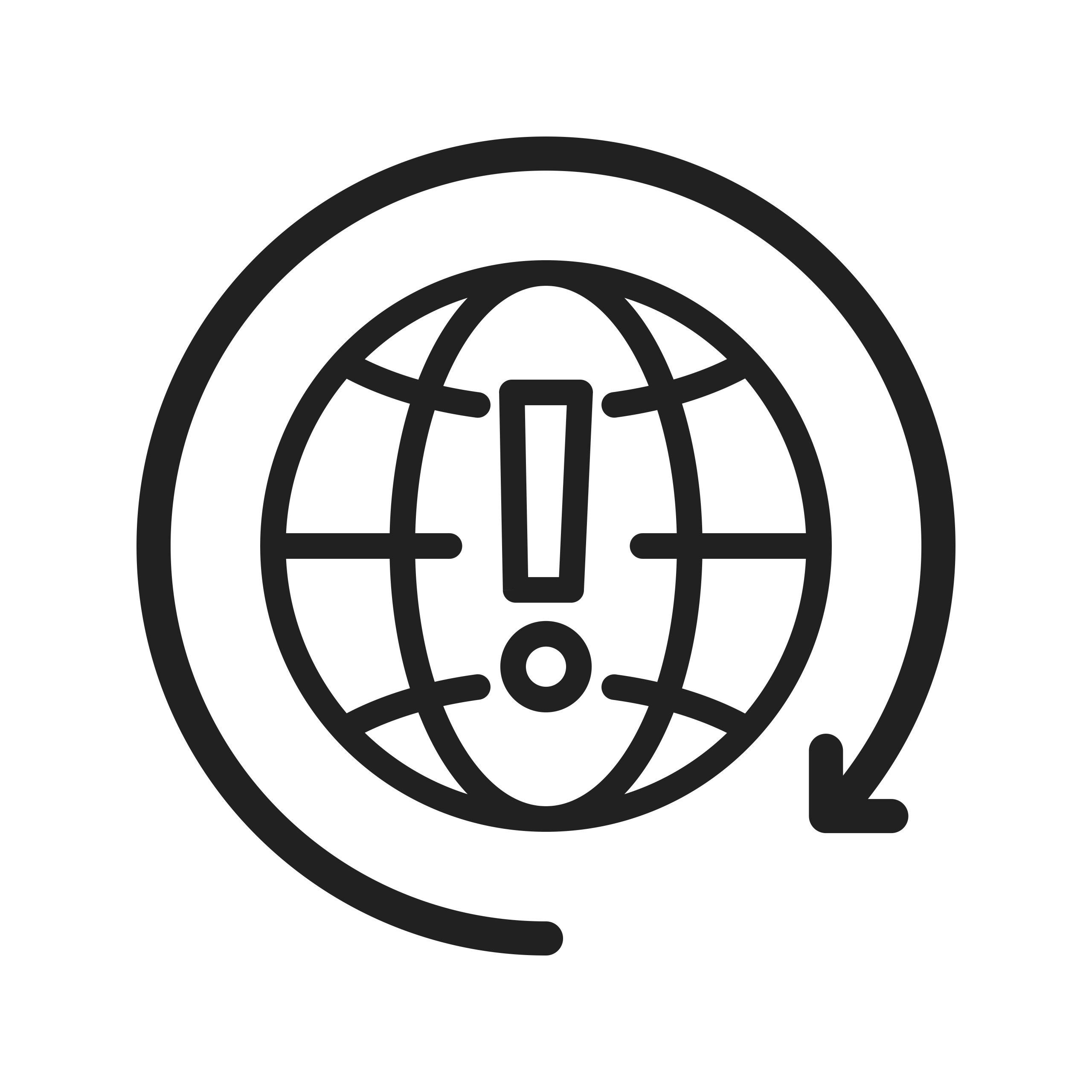 logo design geelong - icon