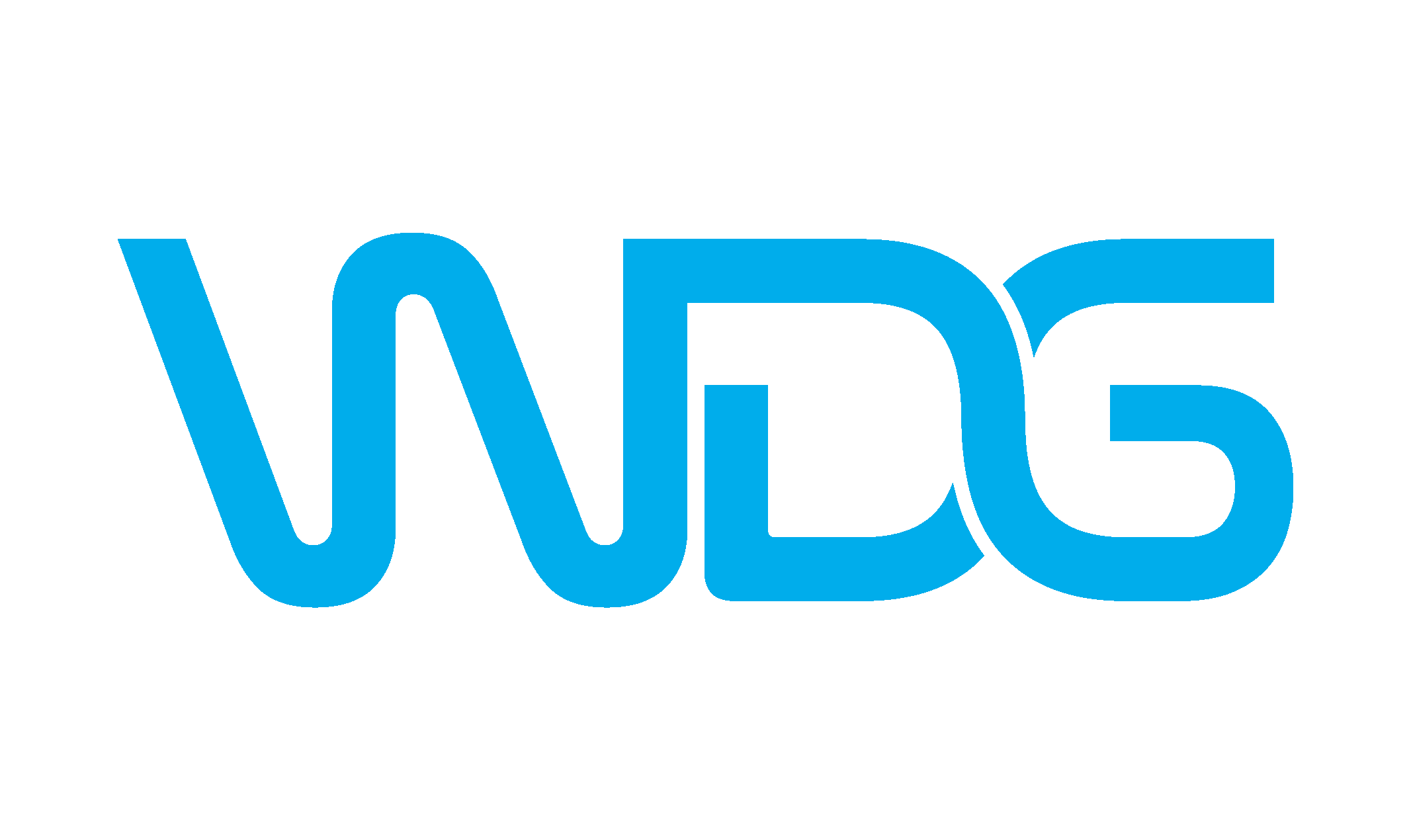 web design geelong - logo